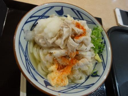 うどん豚マリ.jpg