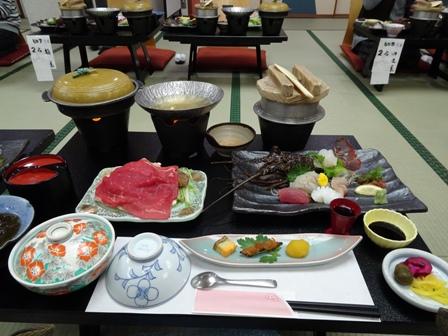 お宿のお食事2.JPG