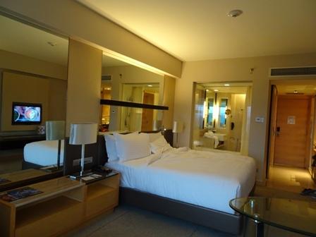 お部屋kLホテル.JPG