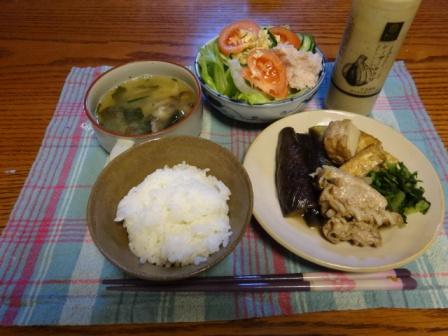 お1人様の夕食4.jpg