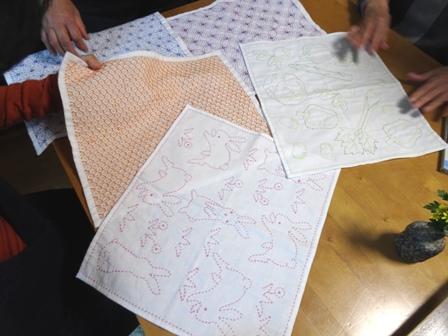 こぎん刺繍.JPG