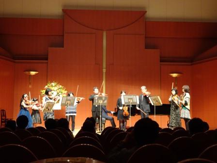 っ競演バイオリン.JPG