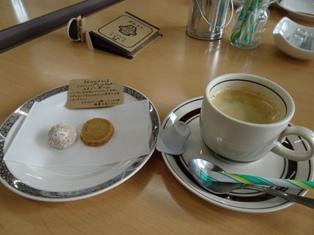 のコーヒーデイサービス.JPG