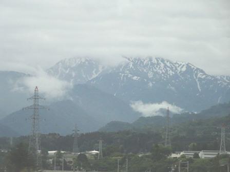 の山富山.JPG