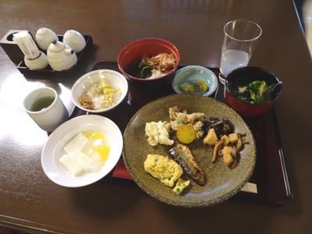 の朝食ルネッサンス.JPG