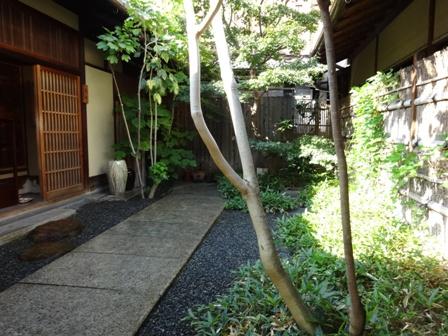 ひょうき玄関.jpg