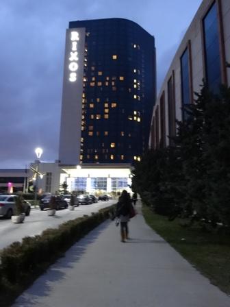 コンヤホテル.jpg