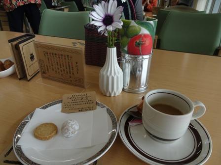 コーヒー3月の.JPG