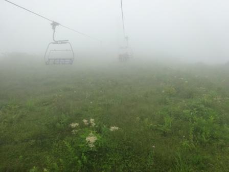 ゴンドラ霧の.jpg