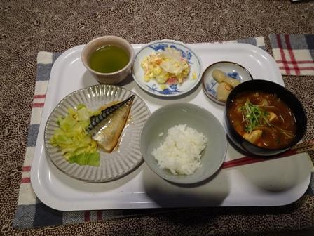 サバのご飯.JPG