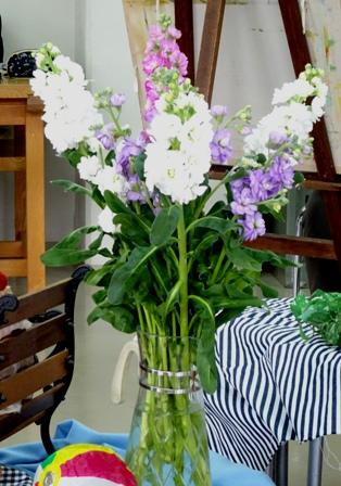 ストックの花.JPG