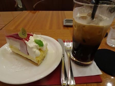 セットケーキ.JPG