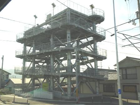 タワー津波避難.JPG