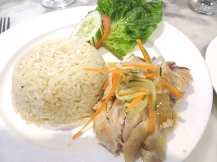 チキンライス.JPG