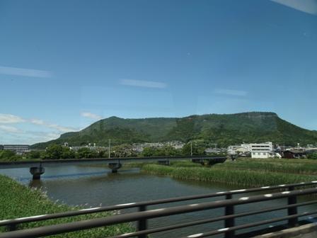 テーブルマウンテン屋島.JPG