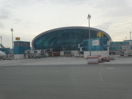 ドーム空港.jpg