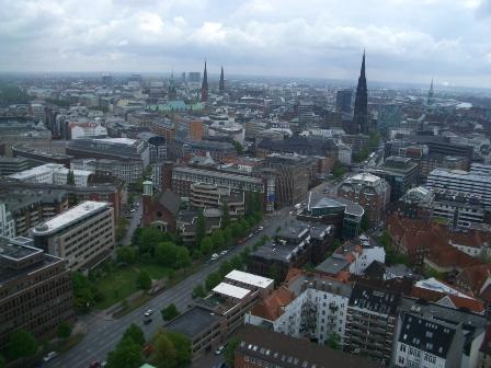 ハンブルグの教会.jpg