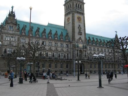 ハンブルグ市庁舎.jpg