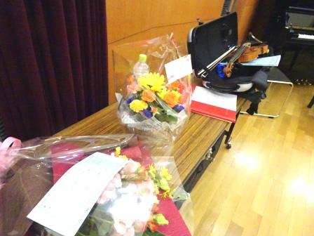 バイオリンコンサート.JPG