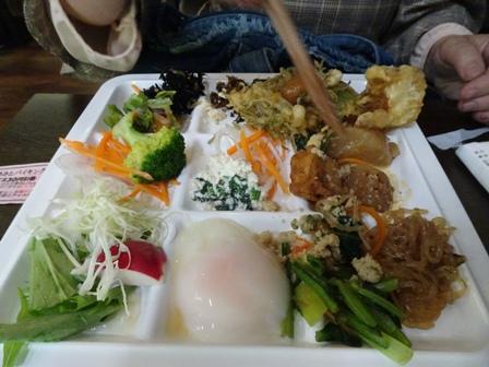 バイキング惣菜.JPG