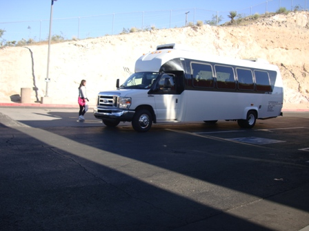 バス.jpg