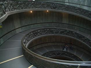 バチカン博物館.jpg