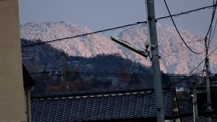 ピンクの山.jpg