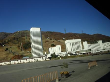 プリンスホテル.jpg