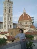 ベネチアのモデル.jpg