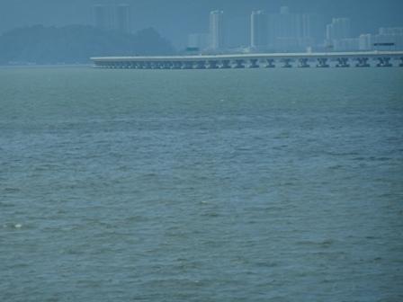 ペナン大橋.JPG