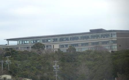ホテルサミット.JPG