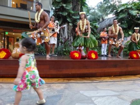 ポリネシアンダンス.jpg