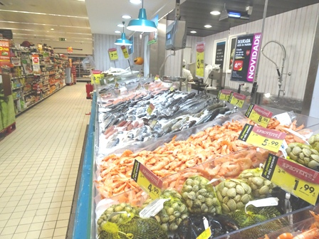 ポルトのスーパー.JPG