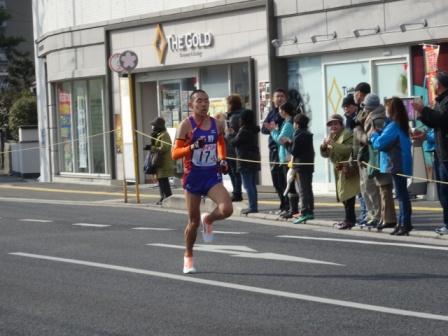マラソンマン長野の.JPG