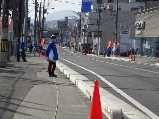 マラソン1.jpg