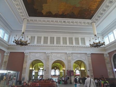 モスクワ駅.JPG