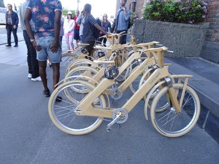 レンタアル自転車.JPG