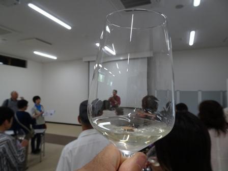 ワイン教室.JPG