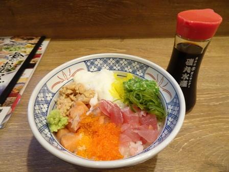 五色丼.JPG