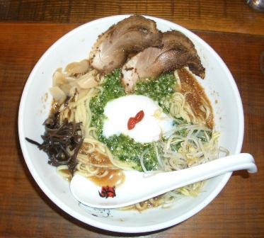 付け麺.jpg