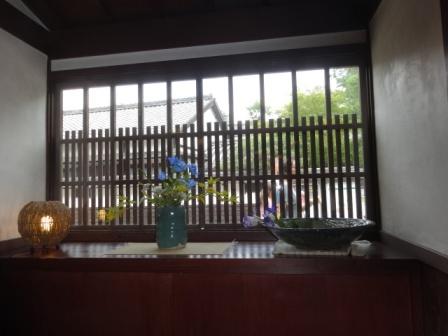 倉敷4.JPG