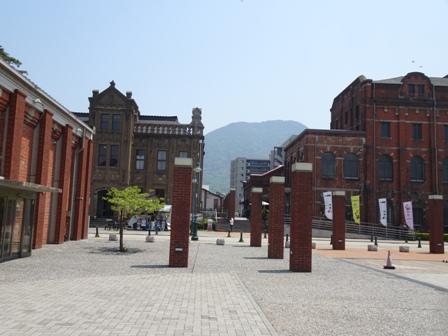 八幡旧アサヒビール工場.JPG