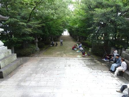写生風景.JPG