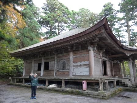 古い社殿.JPG