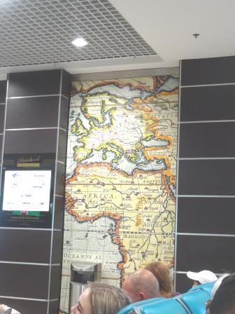 古地図ロシアの.JPG