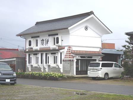 喜多方の蔵.JPG