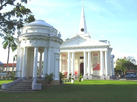 国イギリス教会.JPG