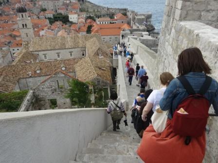 城壁散歩2.jpg