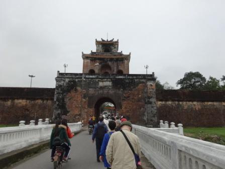 城門フエの.jpg