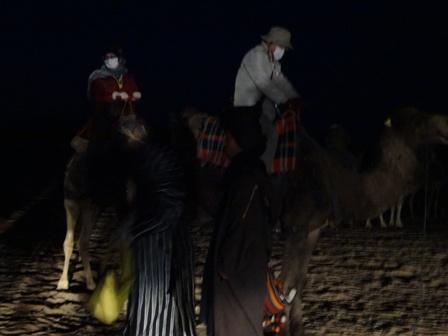 夜明けの砂漠1.jpg